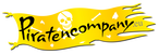 Piratencompany